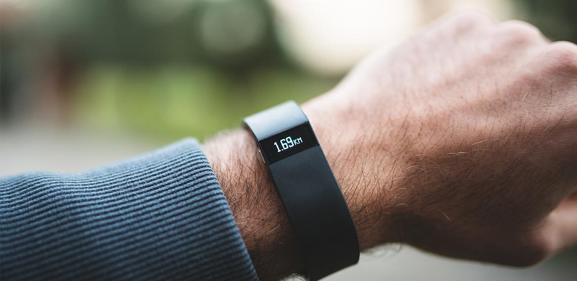 Fitbit Pros and Cons: Could a FitBit Help You Reach Your